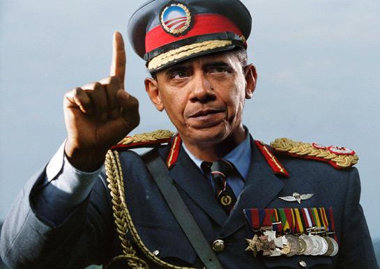 dictatorship pictures - photo #7