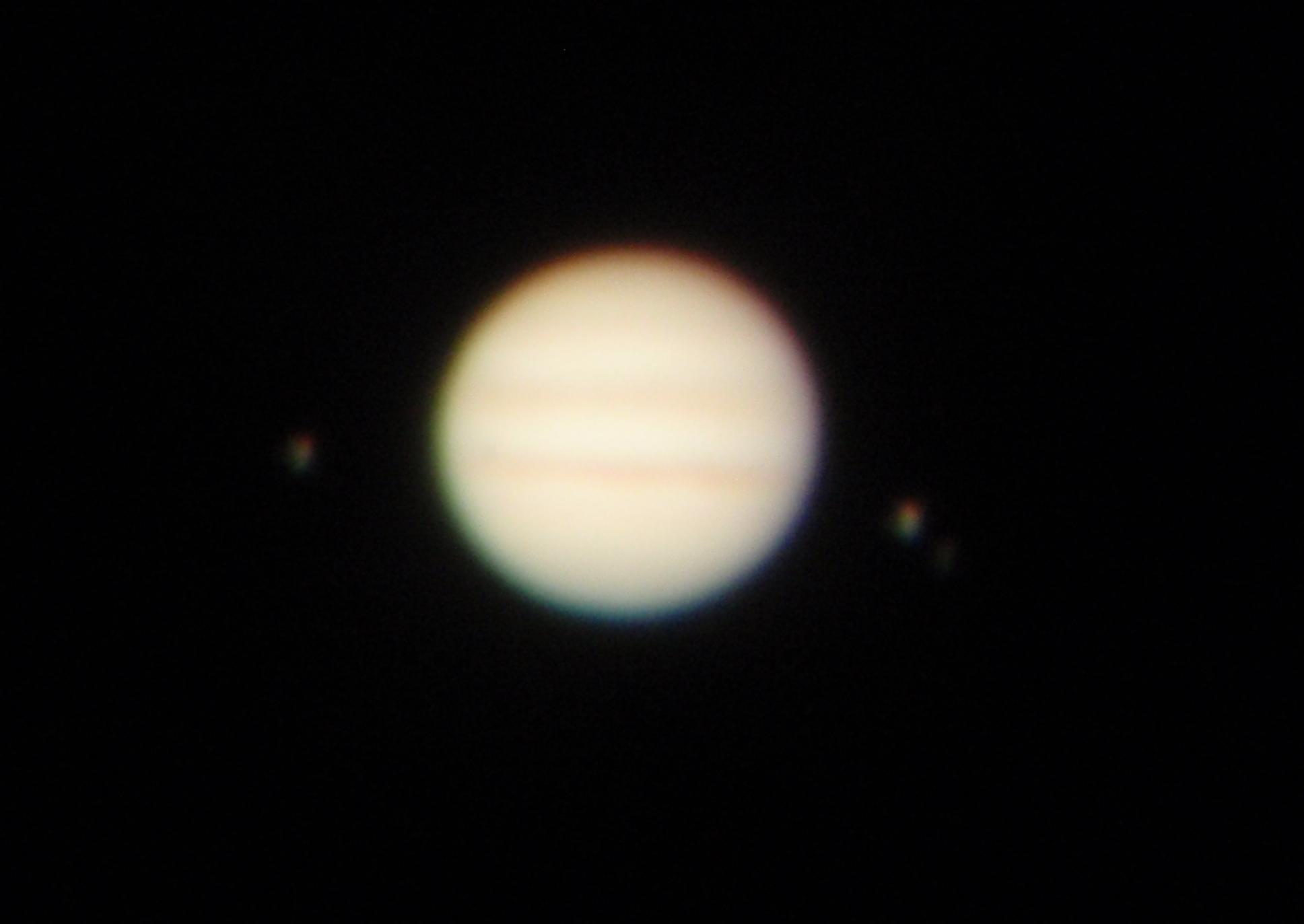 jupiter moon thebe - photo #35