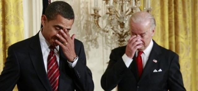 obama-biden-facepalm