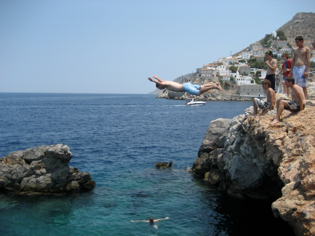 _origin_Cliff-diving-11
