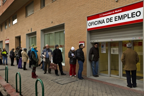 spain_employment_office