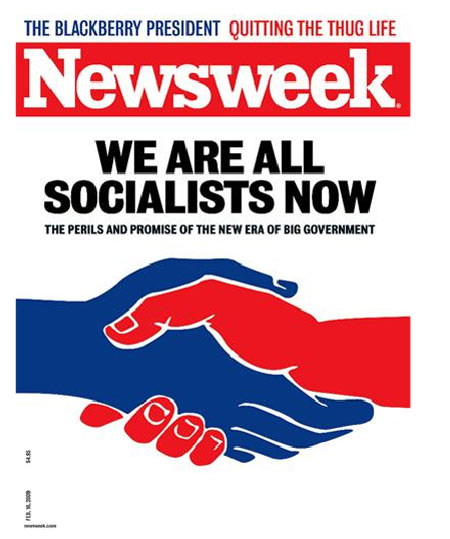 newsweek-socialists_now