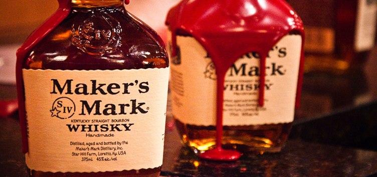 071112_Makers_Mark_1725x810-PAN_18683