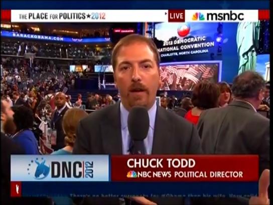 Chuck%20Todd%20904