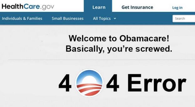 obamacare-404-error