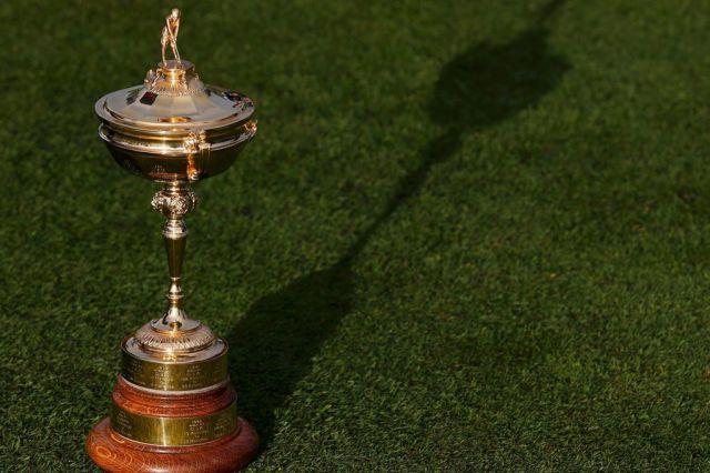 Ryder-Cup-2014