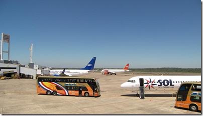 Aeropuerto_de_Asunción_Paraguay_by_Felipe_Méndez