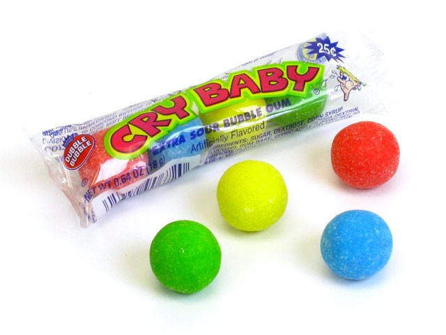 cry-baby-sour-gum_1